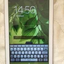 Продам планшет Tab 3, в г.Павлодар