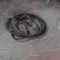 Газовая гарелка, в г.Бишкек