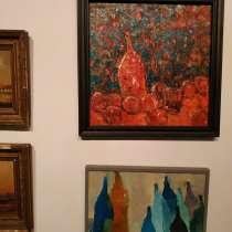 Картины и интерьер пофессионально, в г.Брест