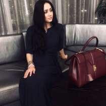 Платье Армани exchange's 48-50, в г.Ташкент