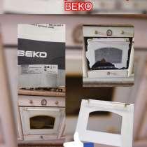 Изготовление Стекла на духовой шкаф любой модели и марки, в Ростове-на-Дону