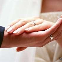 Фото и видеосъемка свадеб г Николаев, в г.Николаев