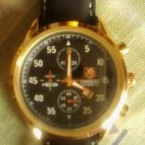 Продам часы, в Москве