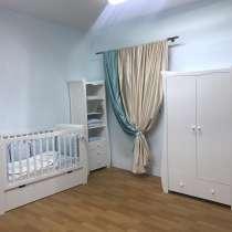 Мебель для детской. Производство, в Истре