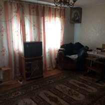 Продаётся жилой дом со всеми удобствами. В доме 2 комнаты и, в Белгороде