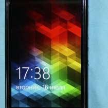 Microsoft Lumia 640XL Dual SIM. В отличном состоянии. Сколов, в г.Барановичи