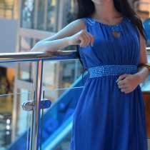 Платье, в Энгельсе