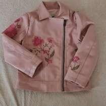 Продам куртку, в Железнодорожном