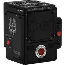 Камера DSMC2 BRAIN DRAGON-X 6K S35 официально, в Москве