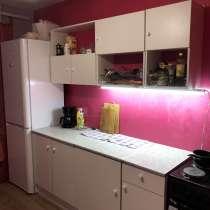 4 комнаты продам, в Екатеринбурге