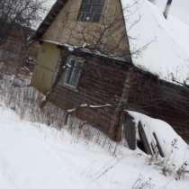 Дача 20 м² на участке 7 сот, в Екатеринбурге