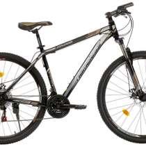 Велосипед горный Nameless J9500D 29 дюймов СРОЧНО!!, в Кубинке