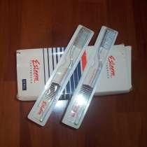Импортные зубные щетки жесткие, в Москве