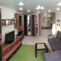 Продам 2-комнатную квартиру (вторичное) в Кировском район, в Томске