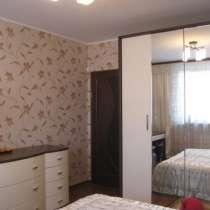 Продаю двухкомнатную квартиру в Душанбе, в г.Душанбе