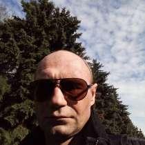 Евгений, 41 год, хочет пообщаться, в Зеленограде