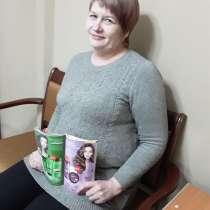 Инна 50 лет, в г.Темиртау