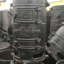 Баня бочка из кедра под ключ 3,4,5,6 метров, в Нижнем Новгороде