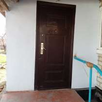 Продам дом в поселке Ставропольский, в Светлограде