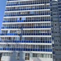 Продам 1-комнатную квартиру (вторичное) в Октябрьском районе, в Томске