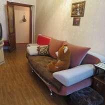 Сдам 1 комнату с хозяйкой на Сегедской/Армейская, в г.Одесса