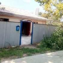 Продаем дом, в Воронеже