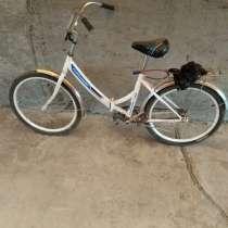 Продам велосипед, в Краснодаре