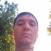 Ravil, 38 лет, хочет пообщаться, в Жуковском