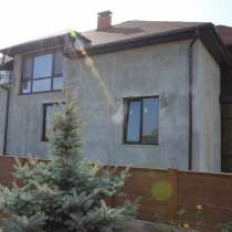 Дом 269 м2 в СТ Таврия, в Севастополе