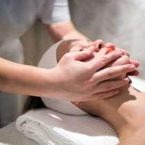 Массаж, массаж лица, массаж для женщин, лечебный массаж, в г.Астана
