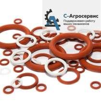 Гост кольца резиновые уплотнительные круглого сечения, в Ростове-на-Дону