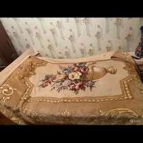 Продам мебель, в Нижнем Новгороде