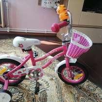 Детский велосипед, в Щелково