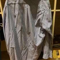 Рубашка Ralph Lauren, в Москве