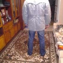 Продам куртку мужскую, в г.Донецк