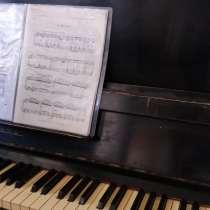 Отдам пианино, в г.Минск