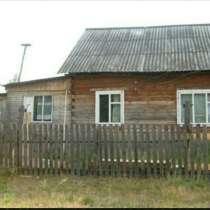 Продаю дом (собственник), в Рязани