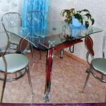 Стол кухонный, в Всеволожске