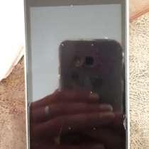 IPhone 5se, 32гб, в Жирновске