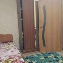 Сдам квартиру посуточно в центре города, в Калининграде