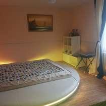 Уютный дом, в Дмитрове