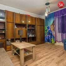 Müüa 2 toaline korter 3 korrus peipsiääres, в г.Vuollerim