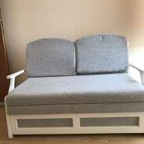 Продаю диван-кровать в новом состоянии за 350 Лев, в г.Несебыр