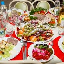 Новый год в Берсуте, в Казани