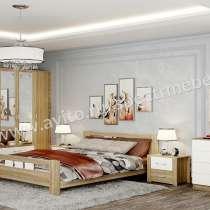 Спальный гарнитур, в Москве