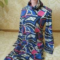 Платье новое, в г.Днепродзержинск