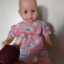 Куплю куклу, в Кинешме