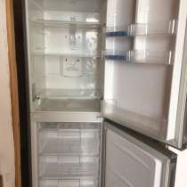Продам холодильник, в Кемерове