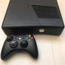 XBOX 360 Slim, в Мурманске
