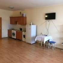 Сдам в аренду 1- комн квартиру в Кировском районе, в Томске